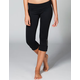 O'NEILL 365 Flux Womens Capri Leggings