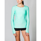 O'NEILL 365 Pursuit Womens Layer Top