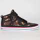 LRG 47 Cork Mens Shoes