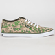 LRG Maple Camo Mens Shoes
