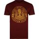 SECRET ARTIST Secret Seal Mens T-Shirt