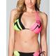 FOX Aftershock Bikini Top