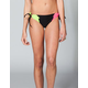 FOX Aftershock Bikini Bottoms