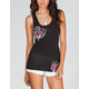 SO CAL Swore Womens Tank