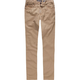 LRG Core Collection Boys Skinny Jeans