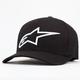 ALPINESTARS Logo Mens Hat