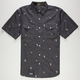 DGK Iconic Mens Shirt