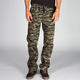 DGK Working Man Mens Chino Pants