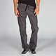 DGK Heritage Mens Twill Pants