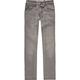 LRG Treehugger Boys Slim Jeans