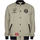DGK MVP Mens Jacket