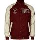 DGK MVP Mens Varsity Jacket
