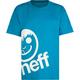 NEFF Corpo Boys T-Shirt