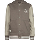 LRG Bullworks Boys Jacket