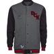 DGK Division Mens Jacket