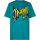 O'NEILL Breakout Boys T-Shirt