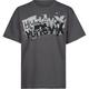 HURLEY Level Boys T-Shirt