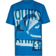 QUIKSILVER Hitched Boys T-Shirt