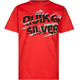 QUIKSILVER All Cut Up Boys T-Shirt
