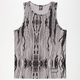 ROCKSMITH Cosby Mens Tank