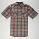 ROCKSMITH Shotta Mens Shirt