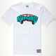 ROCKSMITH Vancouver Ninjas Mens T-Shirt