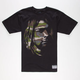 ROCKSMITH Kurt Warhol Mens T-Shirt