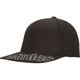 ETNIES Tipping Point Mens Hat