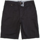 ROCKSMITH Rivington Mens Chino Shorts