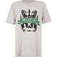 RVCA RVCA Crest Boys T-Shirt