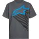 ALPINESTARS Trails Boys T-Shirt