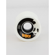 ENJOI Panda 62mm Wheels