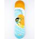 ENJOI Surfs Up Louie Barletta 8.0