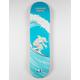 ENJOI Berry Surfs Up Impact 8.125