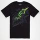 ALPINE STARS Adaptor Mens T-Shirt