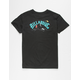 BILLABONG x Dr. Seuss Red Fish Little Boys T-Shirt (4-7)