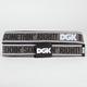 DGK Doin Something Belt