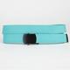 Basic Web Belt