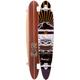 ARBOR Fleetwood Stringer Skateboard