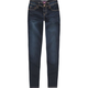 YMI Girls Denim Jeggings