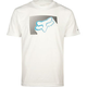 FOX Tech Series Shadow Box Mens T-Shirt