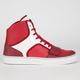 CREATIVE RECREATION Cesario X Mens Shoes
