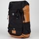 FLUD Tech Bag Backpack