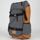 FLUD Tech Bag Backpack