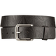 VOLCOM Stonebar Mens Belt