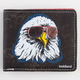 TODDLAND Eagle One Wallet