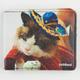 TODDLAND El Guapo Gato Wallet