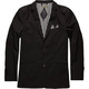 VOLCOM Dapper Mens Suit