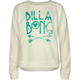 BILLABONG My School Better Girls Tee