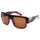FOX The Decorum Sunglasses